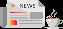 ICON_News_sm